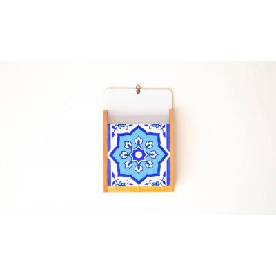 Ceramic Key Holder