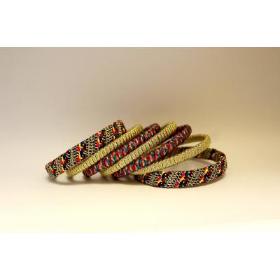 Bangles Multi Color