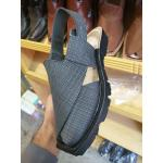 Leather Norozi Chappal
