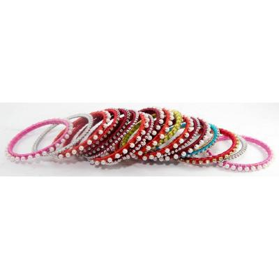 Bangles Mix Color