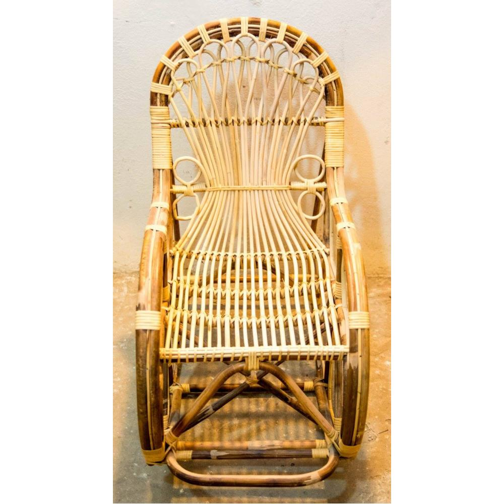Exceptionnel Rocking Chair For Kids