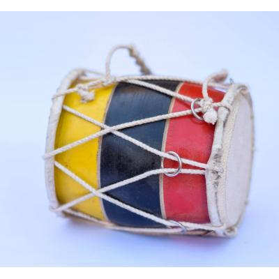 Dhol Multi Purpose Use