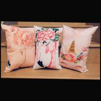 Customized Comfortable Cushion