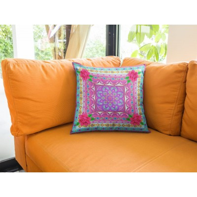 Beautiful Sofa Cushion