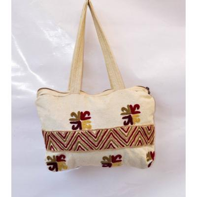 Ladies Bag Ghabba Work