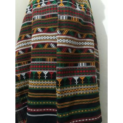 Traditional Thar Handmade Shawl