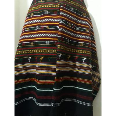 Sindhi Traditional Shawl