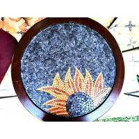Table Top Mosaic Art