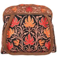 Shoulder Bag Kashmiri Embroidered