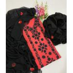 Handmade Embroidery Dresses