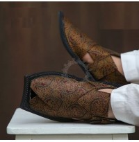 Peshawari Chappal for Men